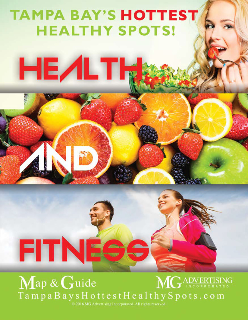 Health Fitness cover (005)