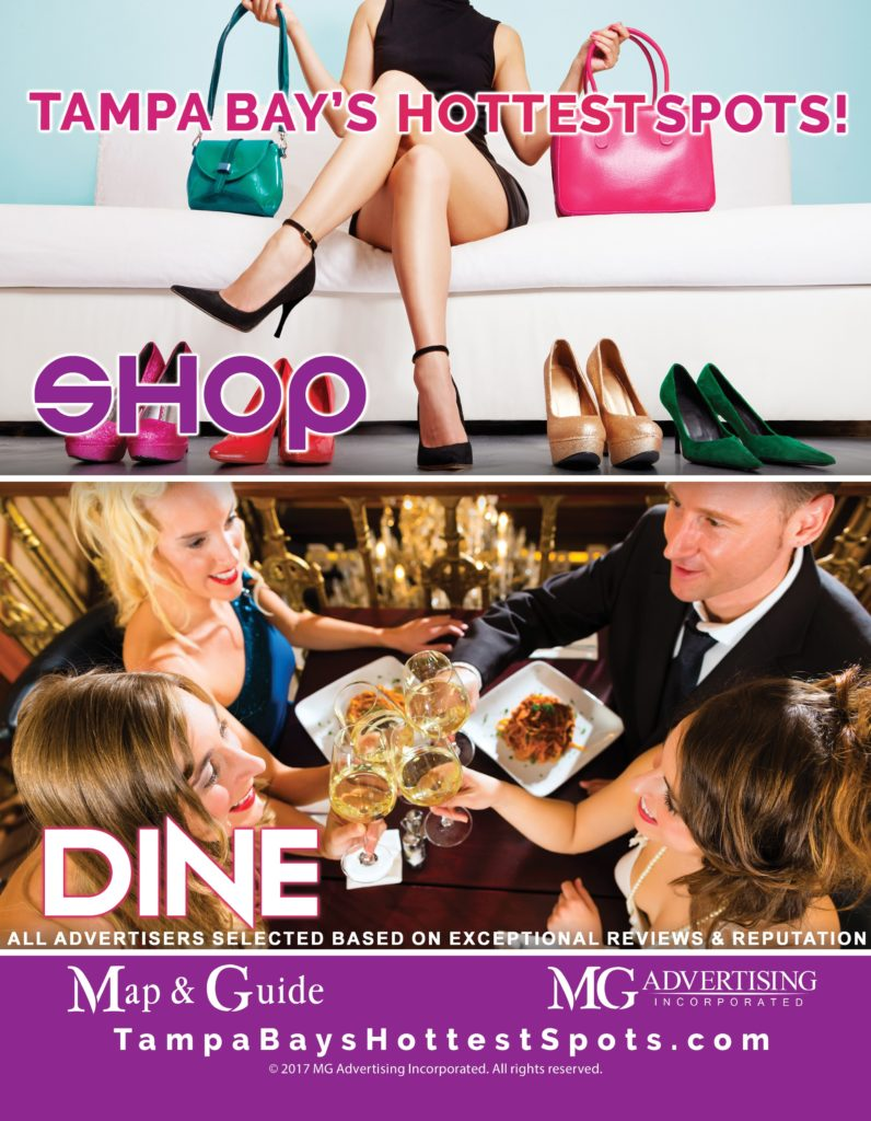 Shop Dine cover for web